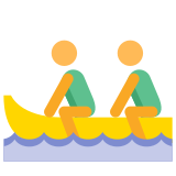Banana Ride icon