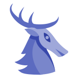 Baratheon House icon