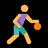 Koszykówka 2 icon