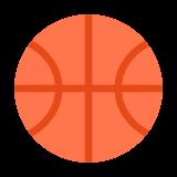 Koszykówka icon