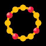 Bransoletka icon