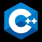 Logo C Plus Plus icon