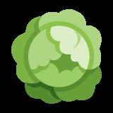 Kapusta icon