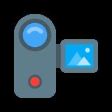 Kamera icon