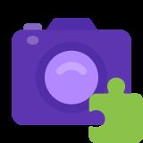 Dodatek aparatu icon