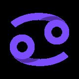 Nowotwór icon