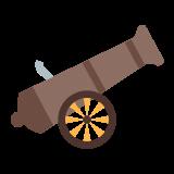 Heavy Weapon icon