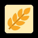 Węglowodany icon