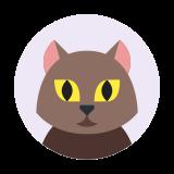 猫プロフィール icon