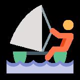 Katamaran icon