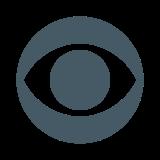 CBS logo icon