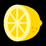 Cytrus icon