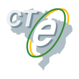 Conhecimento Transporte Eletronica icon