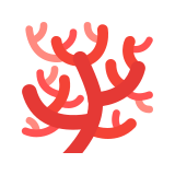 Koralowiec icon