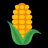 Kukurydza icon