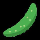 Ogórek icon
