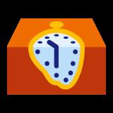 Soft Watch icon