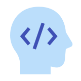 Software Engineer icon