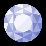 Diament icon