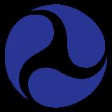 PUNKT icon
