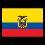 Ehcuador icon
