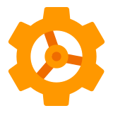 Engineer Symbol icon
