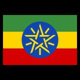 Ethiopia icon