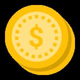Expensive Price  icon