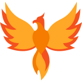 Fenix icon