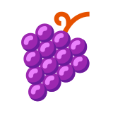 Berry Fruit icon