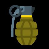 Hand Grenade icon