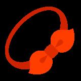 Headband icon