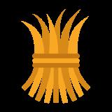 Сено icon