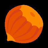 Orzech laskowy icon