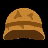 Casque icon