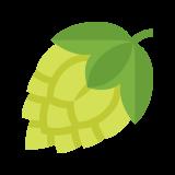 Chmiel icon