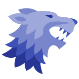 Dom Stark icon