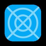 Kształt ikony aplikacji iOS icon