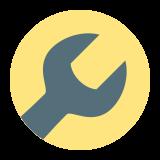 Praca icon