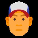 John Cena icon