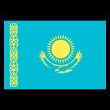 Kazachstan icon