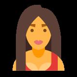 Sexy Girl icon