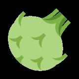 Kalarepa icon