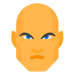 Lex Luthor icon