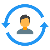 Living Cycle icon