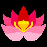 Loto icon