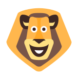 Madagaskar icon