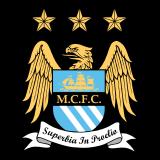 Manchester City FC icon