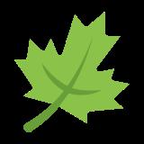 Leaf Outline icon