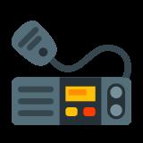 Radio morskie icon